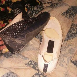 0559a879f048 Jordan Shoes - 2000 Jordan 15